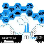 L'Industria 4.0