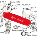 Come fare il leader di un progetto open source