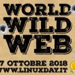 Industria al Linux Day 2018